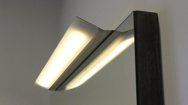 Index as well About in addition Naturlicht Design also Beistelltische Wohnzimmer furthermore PARIS1. on home design